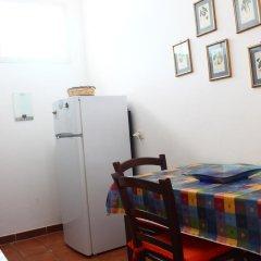 Отель Da Zio Gino Поджардо удобства в номере