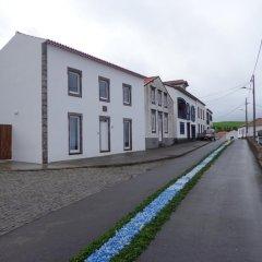 Отель Casa do Simão фото 8