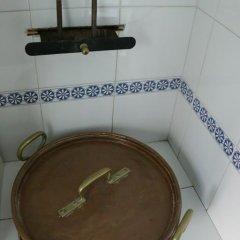 Отель Loft Mimosa Calimera ванная
