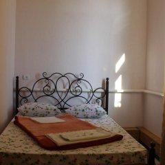Гостиница Четыре Сезона Улучшенный номер с различными типами кроватей фото 4