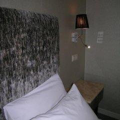 Отель Park Otel Edirne 4* Люкс фото 4