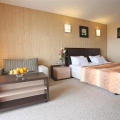 Отель Marieta Palace 4* Люкс фото 6