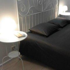 Отель House Cedofeita Коттедж разные типы кроватей фото 26