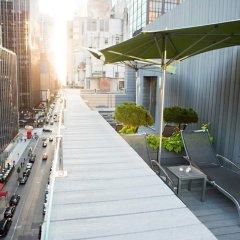 Отель Shoreham Hotel США, Нью-Йорк - отзывы, цены и фото номеров - забронировать отель Shoreham Hotel онлайн