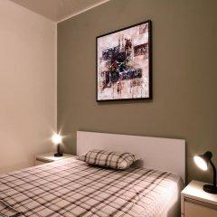 Отель Spa Resort Becici 4* Улучшенные апартаменты фото 4