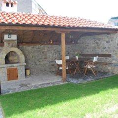 """Отель Guest house """"The House"""" Болгария, Ардино - отзывы, цены и фото номеров - забронировать отель Guest house """"The House"""" онлайн фото 2"""