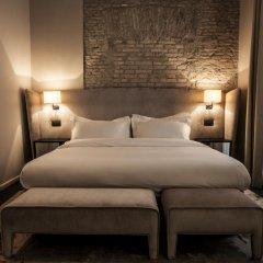 DOM Hotel Roma 5* Номер Делюкс с различными типами кроватей