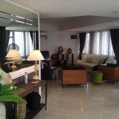 grand tropic suites hotel jakarta indonesia zenhotels rh zenhotels com