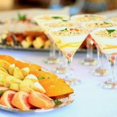 Гостиница Гранд-отель Пилипец Украина, Поляна - отзывы, цены и фото номеров - забронировать гостиницу Гранд-отель Пилипец онлайн питание фото 3