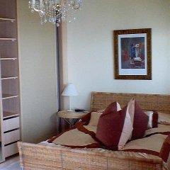 Отель Babka Tower Suites 3* Стандартный номер с различными типами кроватей фото 4