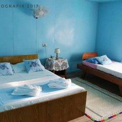 Ravihina Home Stay in Munda, Solomon Islands from 385$, photos, reviews - zenhotels.com bathroom