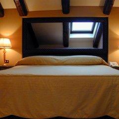 Отель Bauer Palazzo Представительский люкс с различными типами кроватей фото 3