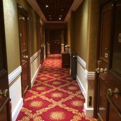Отель Splendid Cannes Франция, Канны - 8 отзывов об отеле, цены и фото номеров - забронировать отель Splendid Cannes онлайн спа