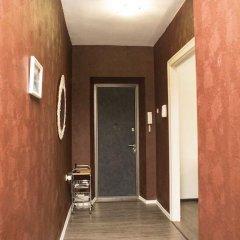 Апартаменты Apartment On Myasnikova Минск интерьер отеля фото 2
