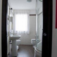 Hotel Leon Bianco 3* Люкс