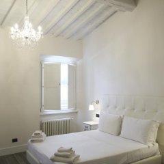 Отель Tornabuoni View Стандартный номер с различными типами кроватей фото 8