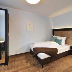 Отель Uhu Gastehaus Кёльн комната для гостей фото 5