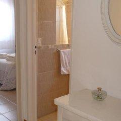 Отель Cara Mia Tigre 3* Апартаменты фото 24
