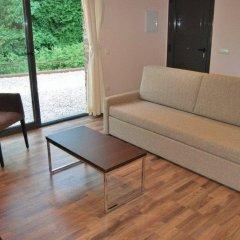 Отель Apartamentos La Farga комната для гостей фото 2