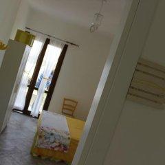 Отель Casale Alpega Стандартный номер фото 6