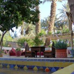 Отель Riad Tabhirte детские мероприятия