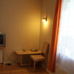 Sunset Hotel Юрмала удобства в номере фото 2