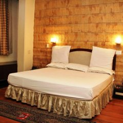 Отель Pee Fifty One House комната для гостей фото 3