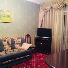 Hotel Foton комната для гостей фото 3
