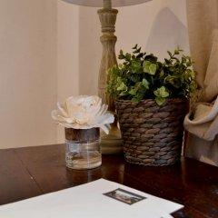 Апартаменты VR exclusive apartments Апартаменты с различными типами кроватей фото 44