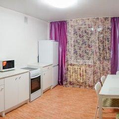 Апартаменты Посуточно Академика Ураксина 1 в номере фото 2