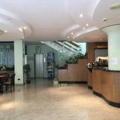 Hotel Como интерьер отеля фото 2
