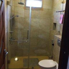 Отель Abeysvilla 2* Улучшенный номер с различными типами кроватей фото 3