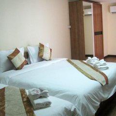 Отель Komol Residence Bangkok 2* Люкс фото 10
