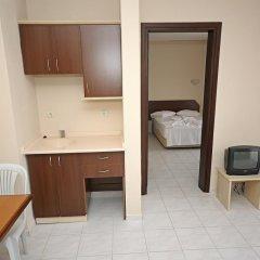 Karadede Hotel Люкс фото 2