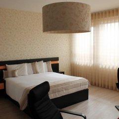 Отель VivaCity Porto комната для гостей фото 2
