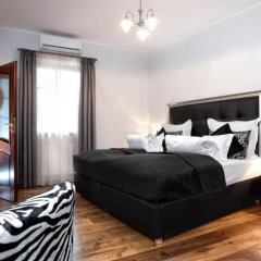 Grape Hotel 5* Люкс с различными типами кроватей