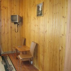 Гостиница Katerina Guest House сауна