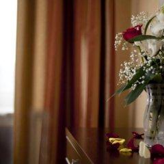Гостиница Метелица интерьер отеля фото 3
