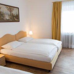 Отель LILIENHOF 3* Стандартный номер фото 10