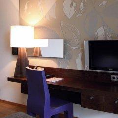 Отель Dutch Design Hotel Artemis Нидерланды, Амстердам - 8 отзывов об отеле, цены и фото номеров - забронировать отель Dutch Design Hotel Artemis онлайн удобства в номере