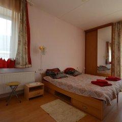 Отель Vilnius Guest House комната для гостей фото 2