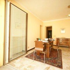 Отель Loggia Innocenti Италия, Вербания - отзывы, цены и фото номеров - забронировать отель Loggia Innocenti онлайн комната для гостей фото 2