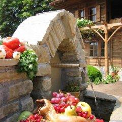 Отель Zheravna Ecohouse Болгария, Сливен - отзывы, цены и фото номеров - забронировать отель Zheravna Ecohouse онлайн фото 6