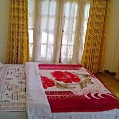 Отель Rochana Palace Шри-Ланка, Нувара-Элия - отзывы, цены и фото номеров - забронировать отель Rochana Palace онлайн комната для гостей фото 5