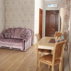 Гостиница Барские Полати Полулюкс с различными типами кроватей фото 23