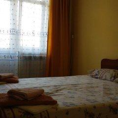 Отель Ostrov Sochi Люкс фото 4