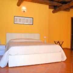 Отель Corte Certosina Стандартный номер