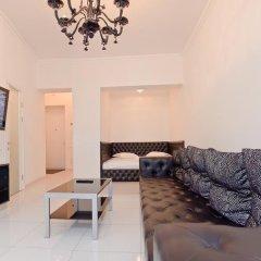 Гостиница Partner Guest House Khreschatyk 3* Апартаменты с различными типами кроватей фото 5