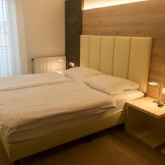 Отель Guesthouse Aleš комната для гостей фото 5