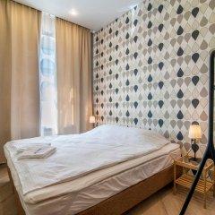 Гостиница Piterstay в Санкт-Петербурге отзывы, цены и фото номеров - забронировать гостиницу Piterstay онлайн Санкт-Петербург комната для гостей фото 4
